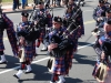 Wantagh_American_Legion_Pipers