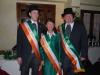 Glen_Cove_St._Patrick's_Day_Parade_2008_011