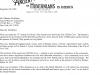 malachy-mcalllister-aide-2001-invitation-letter-september-2000