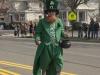 GC_St_Patricks_088GC_St_Patricks_088