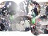 parade-2001-montage