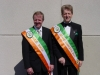 St._Patrick's_Day_Parade_2003_003