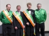 St._Patrick's_Day_Parade_2003_004