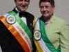 St._Patrick's_Day_Parade_2003_005