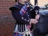St._Patrick's_Day_Parade_2003_017