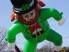 St._Patrick's_Day_Parade_2003_023