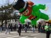 St._Patrick's_Day_Parade_2003_025