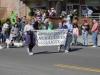 St._Patrick's_Day_Parade_2003_032