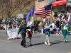 St._Patrick's_Day_Parade_2003_033