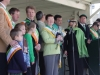 St._Patrick's_Day_Parade_2003_037