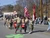 St._Patrick's_Day_Parade_2003_039