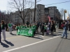 St._Patrick's_Day_Parade_2003_049
