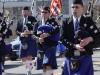St._Patrick's_Day_Parade_2003_058