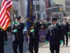St._Patrick's_Day_Parade_2003_066