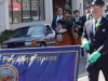 St._Patrick's_Day_Parade_2003_067