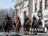 ncpd-mounted-unit-leading-parade-2003