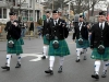 Co._Monaghan_Pipers_2006