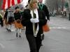 Flag_Bearer_2006