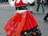 Portugese_dancer