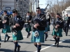 County_Monaghan_Pipers