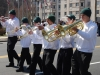 Long_Island_Brass_and_Percussion