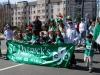 St._Patrick's_CYO_Track_&_Field