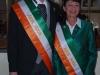 Glen_Cove_St._Patrick's_Day_Parade_2008_001