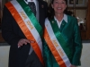 Glen_Cove_St._Patrick's_Day_Parade_2008_002