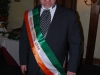 Glen_Cove_St._Patrick's_Day_Parade_2008_007